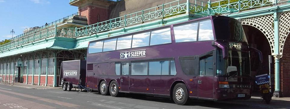 Starsleeper-14-Berth-Double-Decker