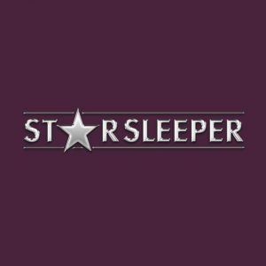 Star Sleeper